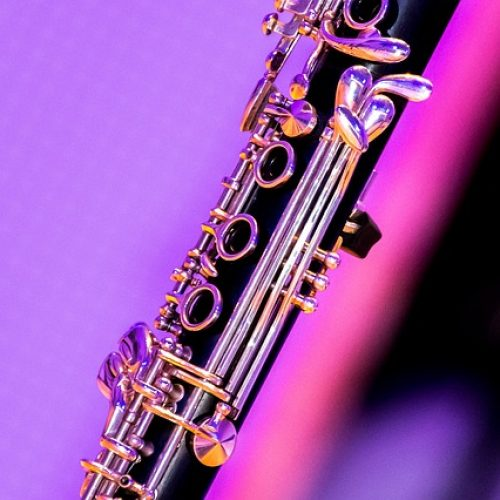 clarinet-4092905_640